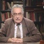 La impronta de Ernest Mandel