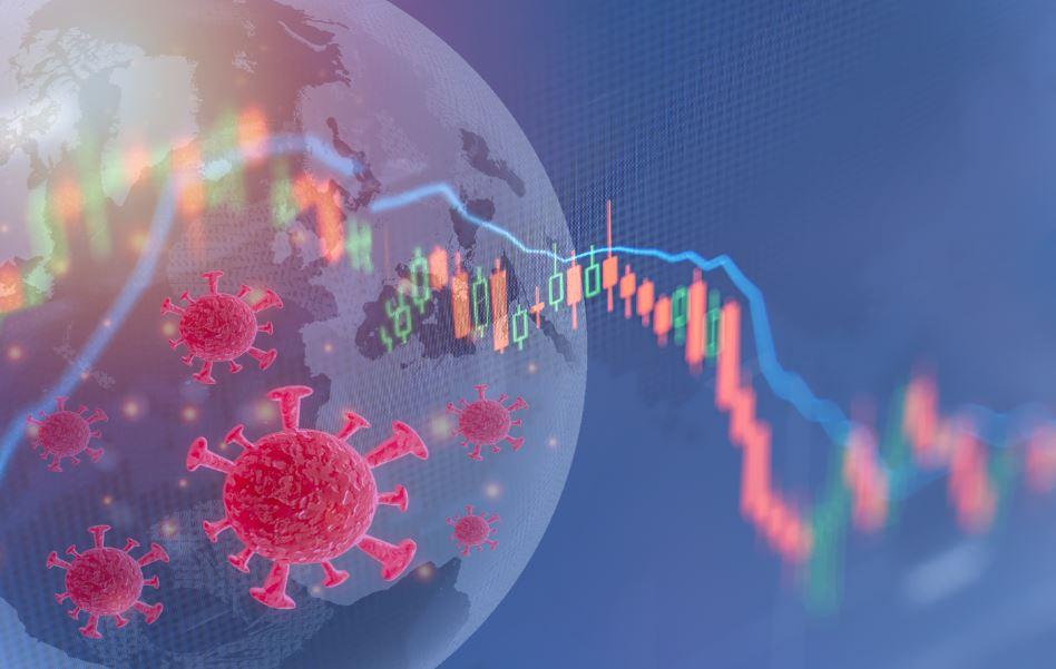 La originalidad absoluta de la crisis sanitaria y económica mundial