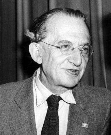 Georg Lukács sobre Hölderlin y el Termidor: respuesta a Slavoj Žižek
