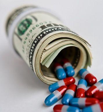 La propiedad intelectual farmacéutica y su amenaza para la salud pública -  Viento Sur