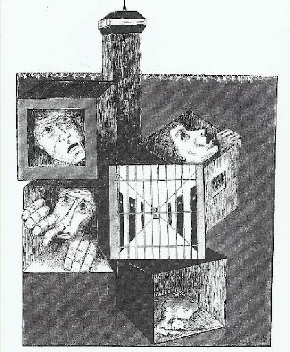 presos 1
