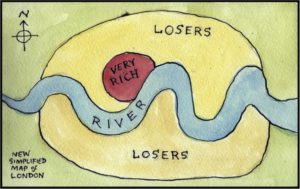 losers very rich 300x189 1