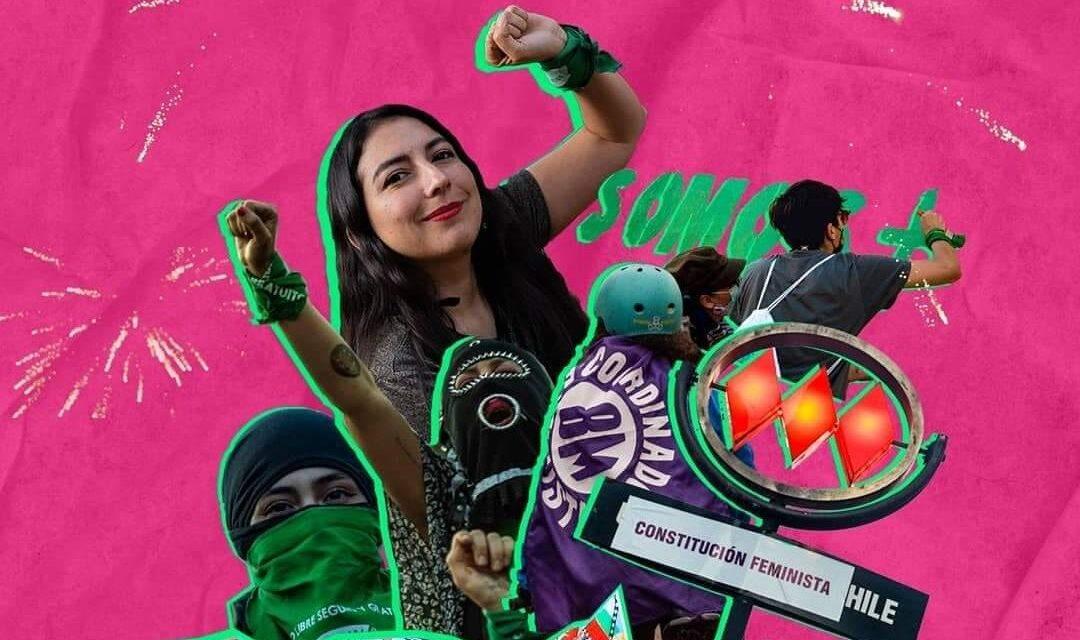 Chile. Referencias para entender la conflictividad social y la situacion proletaria. - Página 6 Chile-1080x640