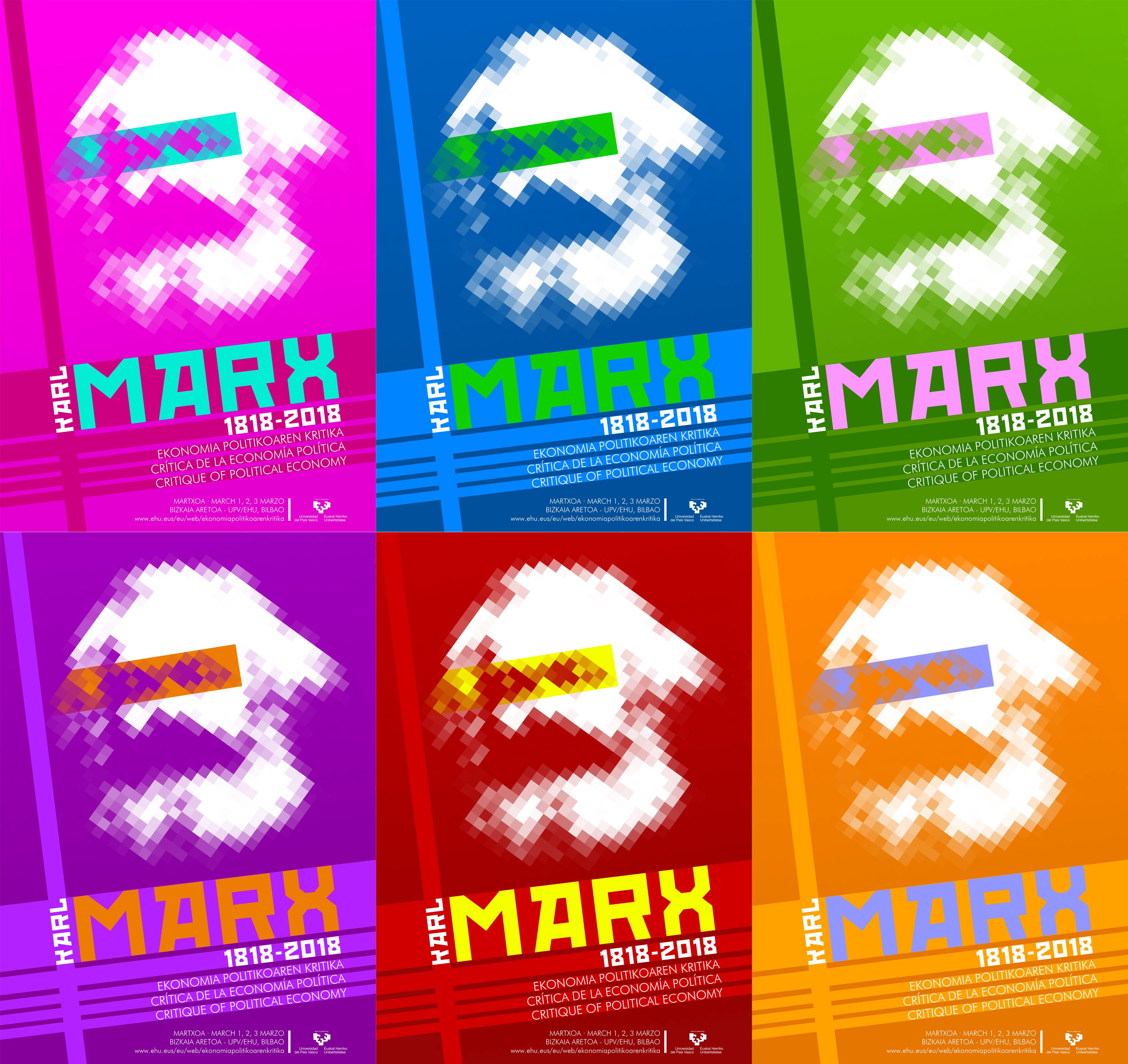 Marx para todos los p blicos viento sur for Para todos los publicos
